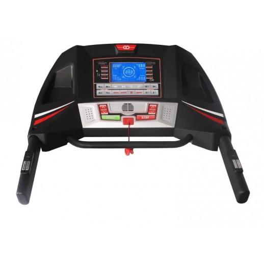 Беговая дорожка CardioPower T40