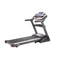 Беговая дорожка Sole Fitness F80