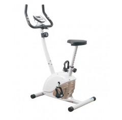 Велотренажер Sport House SH 1.2