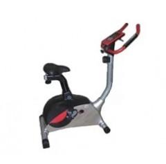 Велотренажер Sport House SH-258