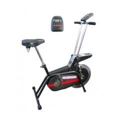 Велотренажер Sport House SH-9011