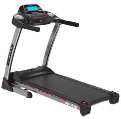 Беговая дорожка Basic Fitness T670