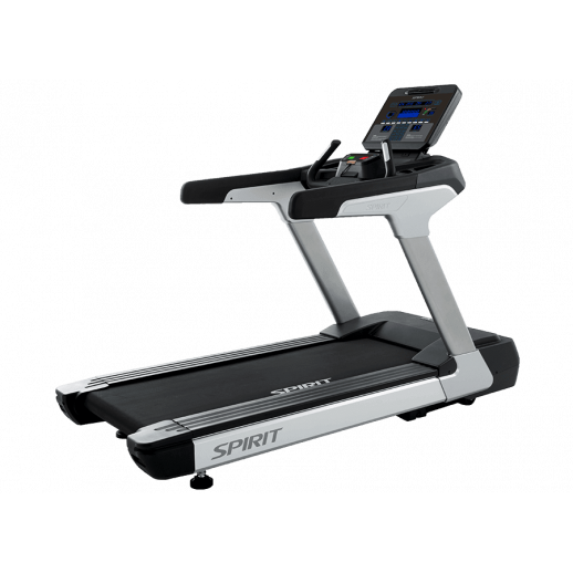 Беговая дорожка Spirit Fitness CT900