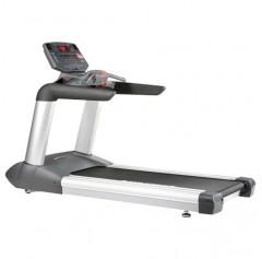 Беговая дорожка Aeon Fitness A10 профессиональная