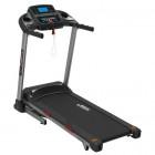 Беговая дорожка Basic Fitness T660i