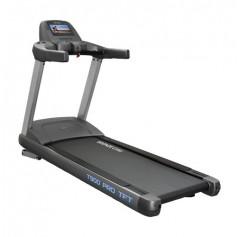 Беговая дорожка Bronze Gym T900 Pro TFT