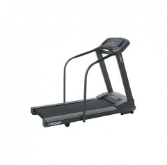 Беговая дорожка PaceMaster PRO Gold VR Treadmill