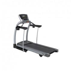 Беговая дорожка Vision Fitness TF20 Elegant