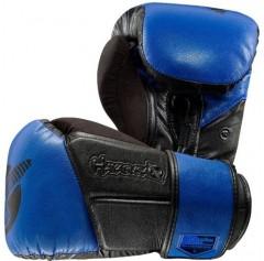 Боксерские перчатки Hayabusa hayboxglove082