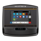 Эллиптический эргометр Matrix E30XER