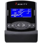 Эллиптический тренажер Ammity Compact CE 40
