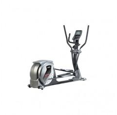 Эллиптический тренажер BH Fitness Khronos Generator G260