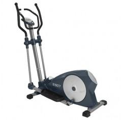 Эллиптический эргометр Carbon Fitness E907