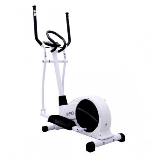 Эллиптический тренажер Evo Fitness Orion EL