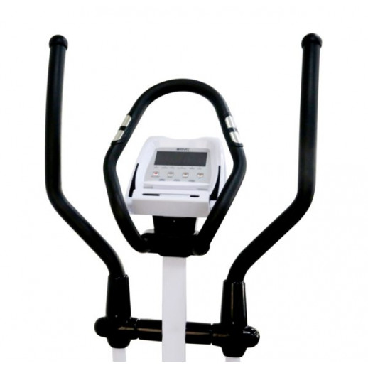 Эллиптический тренажер Evo Fitness Tiger EL