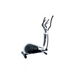 Эллиптический тренажер Halley Fitness EL300