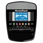 Эллиптический тренажер NordicTrack E7.1