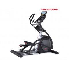 Эллиптический тренажер Pro-Form Trainer 7.0