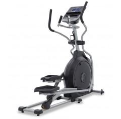 Эллиптический тренажер Spirit Fitness XE195 (2017)