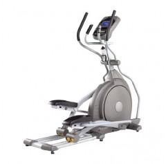 Эллиптический тренажер Spirit Fitness XE195 (2013)