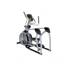 Эллиптический эргометр Vision Fitness S60