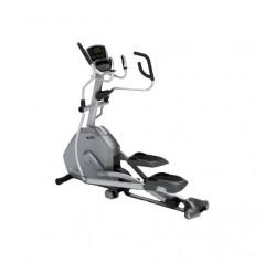 Эллиптический тренажер Vision Fitness XF40 Classic