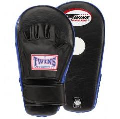 Лапы боксерские Twins большие PML-9