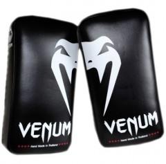 Venum Тайпэды Muay Thai Pads