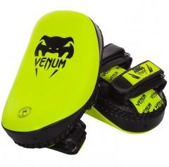 Venum Пэды venpaw050