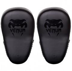 Лапы боксерские Venum Лапы venpaw027