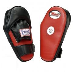 Twins Special Боксерские лапы большие PML-8
