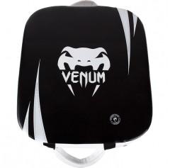 Макивара Venum Venpaw011