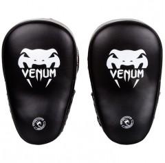 Лапы боксерские Venum Лапы venpaw025