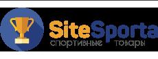 SiteSporta