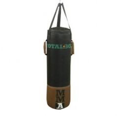 Totalbox Боксерский мешок GELTECHNOLOGY TLBK GT MMA 30х120-50