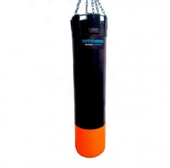 Totalbox Боксерский мешок DOUBLE ATTACK TLBК 2A 30х150-65