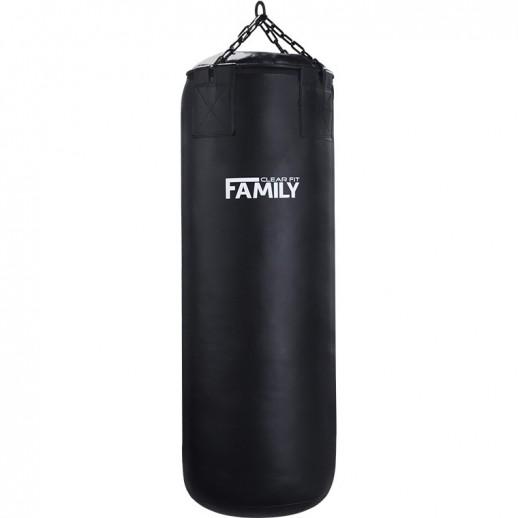 Family Боксерский мешок PNK 60-120