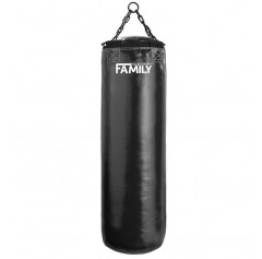 Боксерский мешок ClearFit VTK 85-140