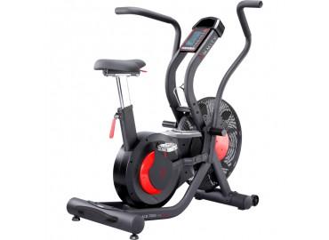 Коммерческий велотренажер Ammity PRO ACB 7000!