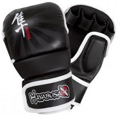 Hayabusa Перчатки MMA hayglove015