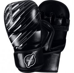 Hayabusa Перчатки MMA hayglove021 (L, черный)