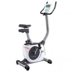Велотренажер Life Gear Transport Pro Bike