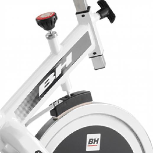 Спинбайк BH Fitness SB2.2
