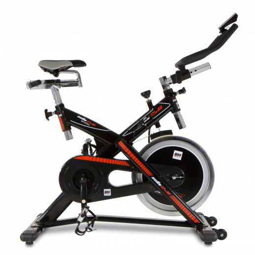 Спинбайк BH Fitness SB2.6