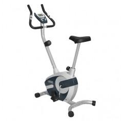 Велотренажер Carbon Fitness U200