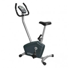 Велоэргометр Carbon Fitness U704
