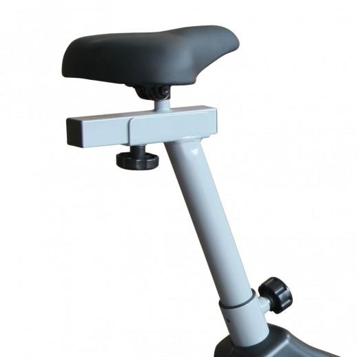 Велотренажер DFC B87042