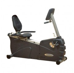 Велотренажер Body Solid Endurance B2R