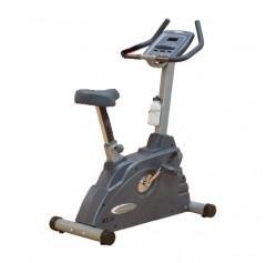 Велотренажер Body Solid Endurance B2.5U