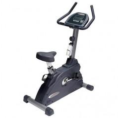 Велотренажер Body Solid Endurance B2U